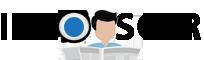 Info-Soir | Toute l'actualité en France et dans le monde
